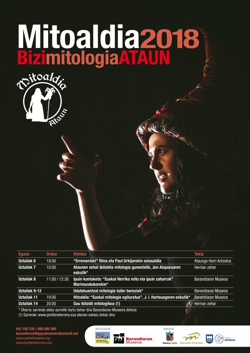 Mitoaldia orokorra 2018 4