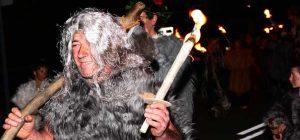jentilak euskal mitologia vasca