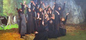 sorginak euskal mitologia vasca