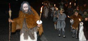 tartalo euskal mitologia vasca