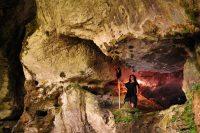euskal mitologia mari