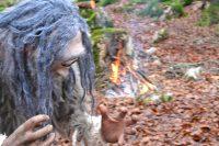 euskal mitologia tartalo